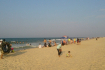 Thuan An Beach (5)