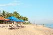 Thuan An Beach (6)