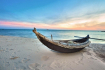 Thuan An Beach (2)