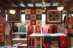 Sapa Culture Museum (4)