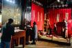 Sapa Culture Museum (8)