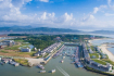 Tuan Chau Harbour (3)