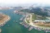 Tuan Chau Harbour (5)