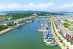 Tuan Chau Harbour (6)