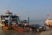 Got Pier (2)