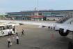 Hue Airport (3)