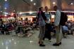 Hue Airport (6)