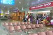 Hue Airport (7)