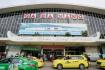 Danang Railway Station (2)