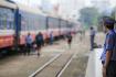 Danang Railway Station (3)