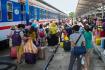 Danang Railway Station (4)