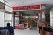 Danang Railway Station (6)