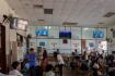 Danang Railway Station (7)