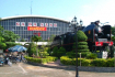 Danang Railway Station