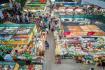 Han Market (2)