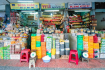 Han Market (5)