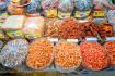 Han Market (8)