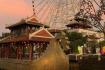 Asia Park Da Nang (3)