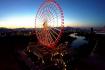Sun Wheel Da Nang (4)