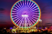 Sun Wheel Da Nang