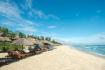 An Bang Beach (4)