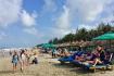 An Bang Beach (7)
