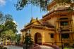 French Quarter Hanoi (3)