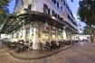 French Quarter Hanoi (4)