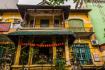 French Quarter Hanoi (6)