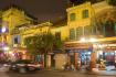 French Quarter Hanoi (7)