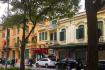 French Quarter Hanoi (2)