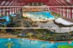 Da Nang Water Park (5)