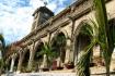 Nha Trang Cathedral (5)