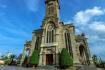 Nha Trang Cathedral (6)