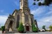 Nha Trang Cathedral (2)