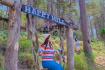 Happy Hill Dalat (3)