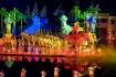 Hoi An Impression Theme Park (3)