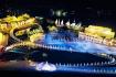 Hoi An Impression Theme Park (4)
