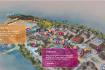 Hoi An Impression Theme Park (5)
