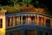 Hoi An Impression Theme Park (9)
