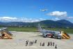 Da Lat Airport (4)