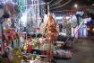 Da Lat Night Market (5)