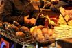Da Lat Night Market (6)