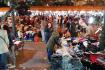 Da Lat Night Market (7)