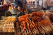 Da Lat Night Market (8)