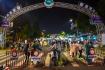 Da Lat Night Market (9)