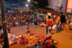 Da Lat Night Market (2)
