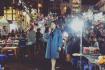 Da Lat Night Market (3)