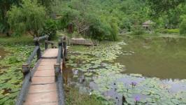 Phu Mong Village