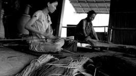 Duy Vinh Village